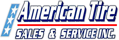 American Tire Service & Sales, Inc.
